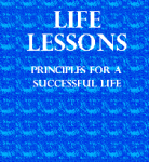 Life Lessons Back Game Cover pic