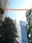 nook reaching your goals cover